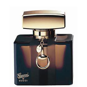 gucci-by-gucci-eau-de-parfum-gucci-perfume-feminino
