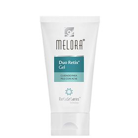 duo-retix-gel-melora-tratamento-antiacne