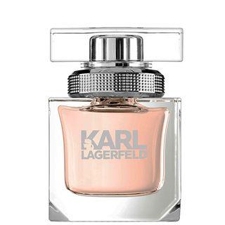 Karl Lagerfeld for Her Karl Lagerfeld - Perfume Feminino - Eau de Parfum 20170206A 10047