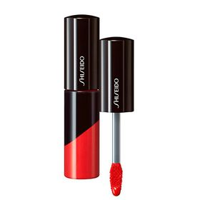 Lacquer-Gloss-Shiseido-RD305