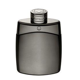 Perfume Masculino Legend Intense Eau de Toilette Montblanc