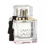 L-Amour-Eau-de-Toilette-Lalique-50ml