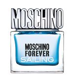 Moschino Forever Sailing Eau de Toilette Moschino - Perfume Masculino