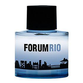 Forum Rio Men Eau de Cologne Forum - Perfume Masculino