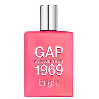 gap-established-1969-bright-eau-de-toilette-gap-perfume-feminino-50ml