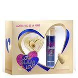 love-glam-love-eau-de-toilette-agatha-ruiz-de-la-prada-kit-perfume-feminino-80ml-gel-de-banho-100ml
