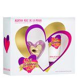 love-forever-love-eau-de-toilette-agatha-ruiz-de-la-prada-kit-perfume-feminino-30ml-gel-de-banho-100ml