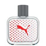 Time-To-Play-Eau-de-Toilette-Puma---Perfume-Masculino