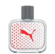 Time-To-Play-Eau-de-Toilette-Puma---Perfume-Masculino