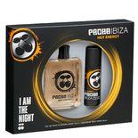 pacha-ibiza-hot-energy-eau-de-toilette-pacha-ibiza-perfume-masculino-100ml-desodorante50ml
