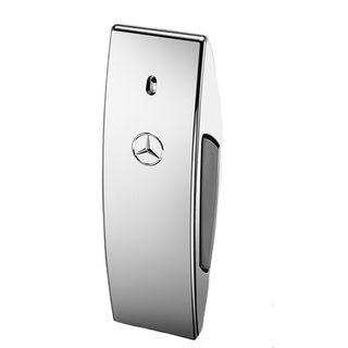 Mercedes Benz Club Mercedes Benz - Perfume Masculino - Eau de Toilette 20170206A 7901