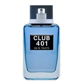 club-401-eau-de-toilette-paris-blue-perfume-masculino