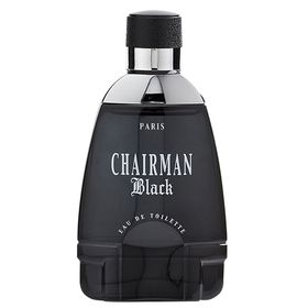chairman-black-eau-de-toilette-paris-blue-perfume-masculino