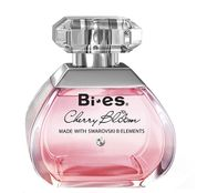 cherry-bloom-eau-de-parfum-bi.es-perfume-feminino