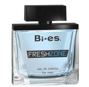 fresh-zone-eau-de-toilette-bi.es-perfume-masculino