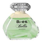 bella-eau-de-parfum-bi.es-perfume-feminino