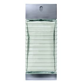 masculino-eau-de-toilette-bi.es-perfume-masculino