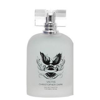 victis-eau-de-toilette-christopher-dark-perfume-masculino