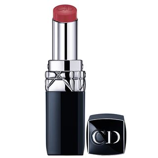 rouge-dior-baume-dior-tratamento-natural-com-cor-760-garden-party