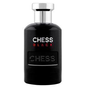 chess-black-men-eau-de-toilette-paris-blue-perfume-masculino