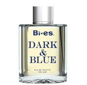 dark---blue-eau-de-toilette-bi.es-perfume-masculino
