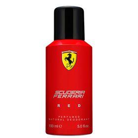 scuderia-ferrari-red-ferrari-desodorante-masculino
