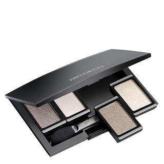 beauty-box-artdeco-estojo-refilavel-5140-0