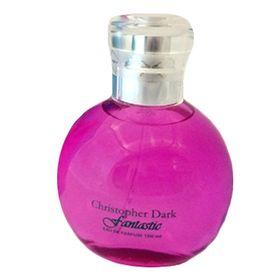 fantastic-eau-de-parfum-christopher-dark-perfume-feminino