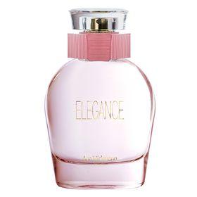elegance-deo-colonia-ana-hickmann-perfume-feminino
