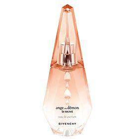 ange-ou-demon-le-secret-eau-de-parfum-givenchy-perfume-feminino