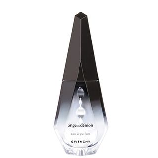 Frasco do Perfume Feminino Ange ou Démon Eau de Toilette Givenchy 30ml