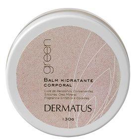 green-balm-dermatus-hidratante-corporal