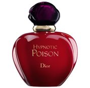 hypnotic-poison-edt-30ml-dior