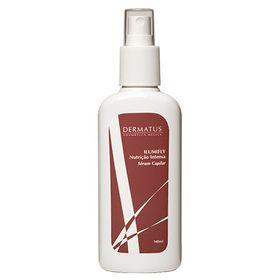 ilumifly-nutricao-intensa-dermatus-soro-nutritivo-para-os-cabelos
