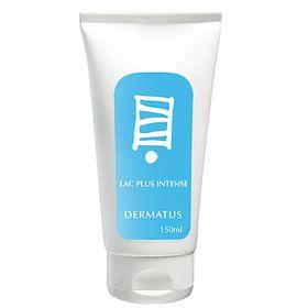 lac-plus-intense-dermatus-hidratante-corporal