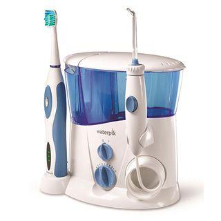 Irrigador Oral Complete Care WP - 900B Waterpik - Tratamento Dentário 110v - COD. 028226