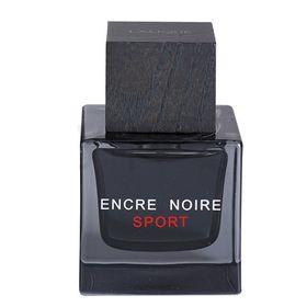 encre-noire-sport-lalique