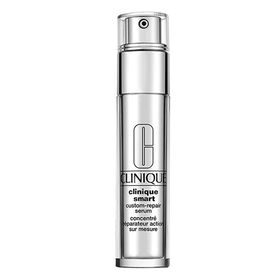 clinique-smart-custom-repair-serum-clinique