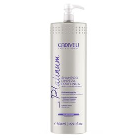 shampoo-platinum-cadiveu-limpeza-profunda-500ml