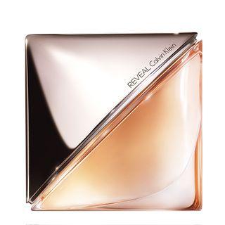 Comprar Reveal Calvin Klein - Perfume Feminino - Eau de Parfum 30ml na Época Cosméticos