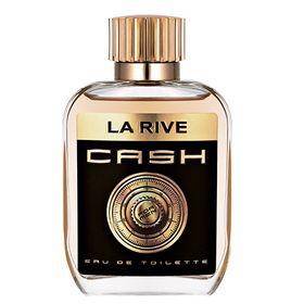 cash-eau-de-toilette-la-rive-perfume-masculino