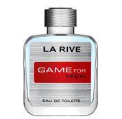 game-for-man-eau-de-toilette-la-rive-perfume-masculino