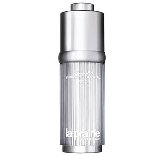 Cellular Swiss Ice Crystal Dry Oil La Prairie - Hidratante Corporal 30ml - COD. 028413
