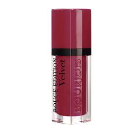 rouge-edition-velvet-bourjois-batom-08-grand-cru