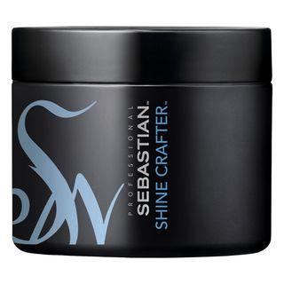 shine-crafter-sebastian-cera-modeladora-para-os-cabelos-50ml