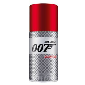 007-quantum-james-bond-desodorante-masculino
