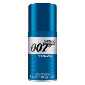 007-ocean-royale-james-bond-desodorante-masculino
