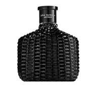 artisan-black-eau-de-toilette-john-varvatos-perfume-masculino