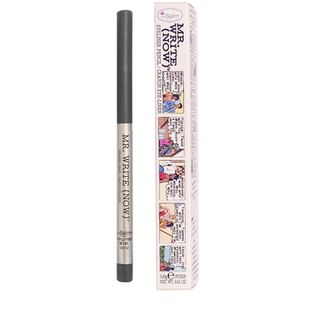 mr-write-now-the-balm-lapis-para-olhos-vince-b-charcoal