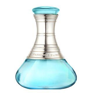 paradise-elixir-eau-de-toilette-shakira-perfume-feminino